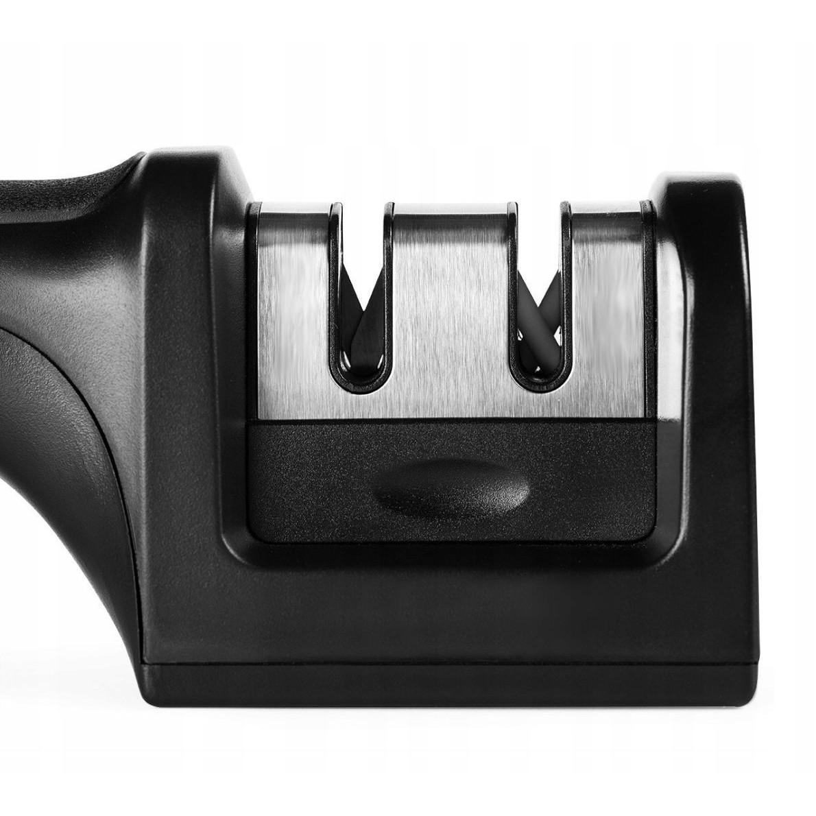 brúska na nože dvojfázová Gerlach NK 606 megamix.shop