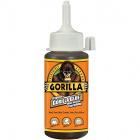 Lepidlo 115ml vodotěsné polyuretanové Gorilla Original