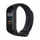 Náramek Smart Xiaomi Mi Band 4 5ATM AMOLED HR 135mAh