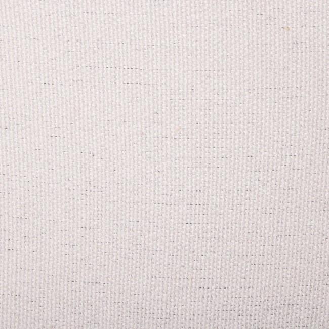 hojdacia sieť béžová vankúše sive 130x100cm impregnovaný rám megamix.sk