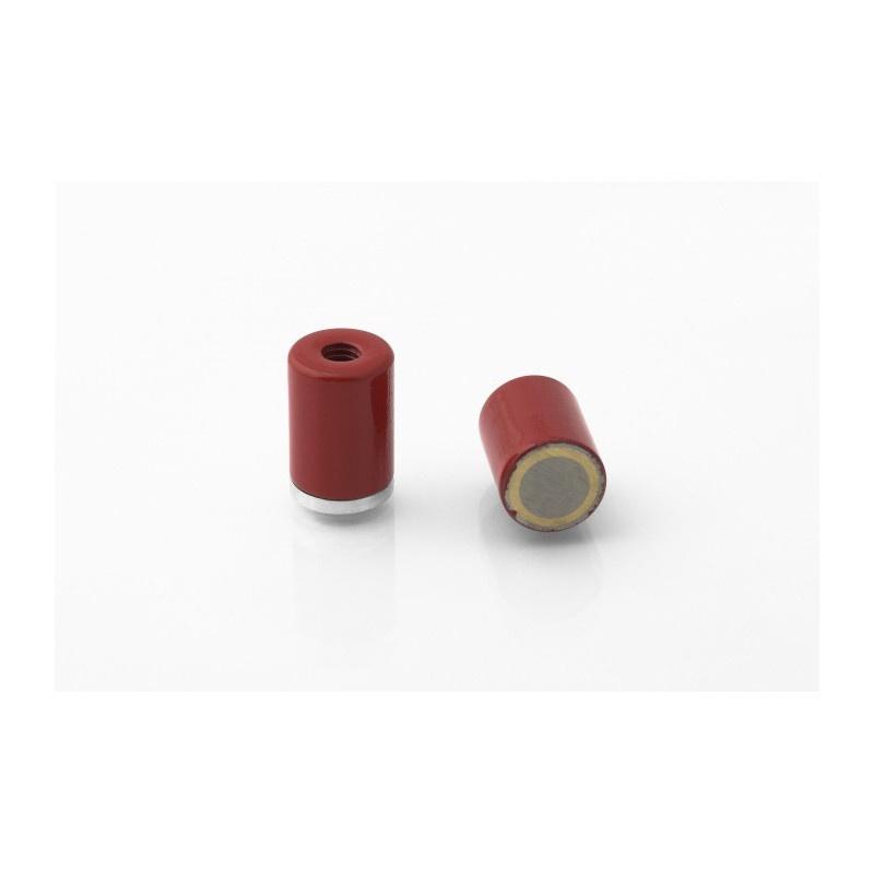 magnetický úchyt AlNiCo UM 12x16xM5 megamix.shop