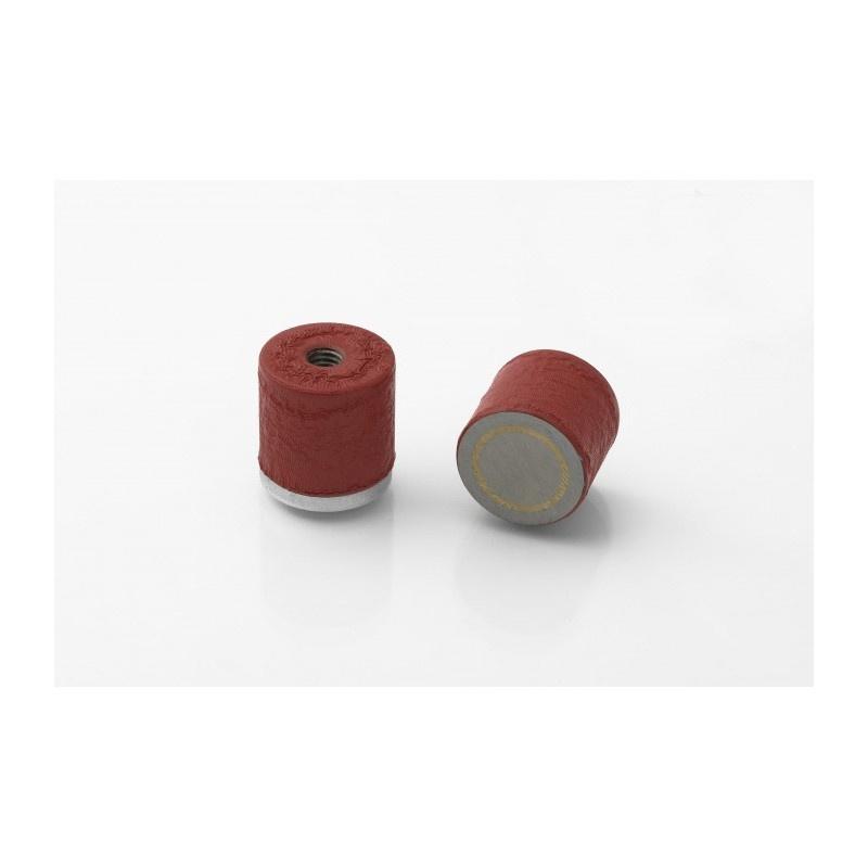 magnetický úchyt AlNiCo UM 20,6x19xM6 megamix.shop