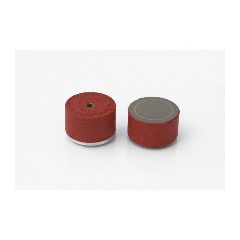 magnetický úchyt AlNiCo UM 35x20xM6 megamix.shop