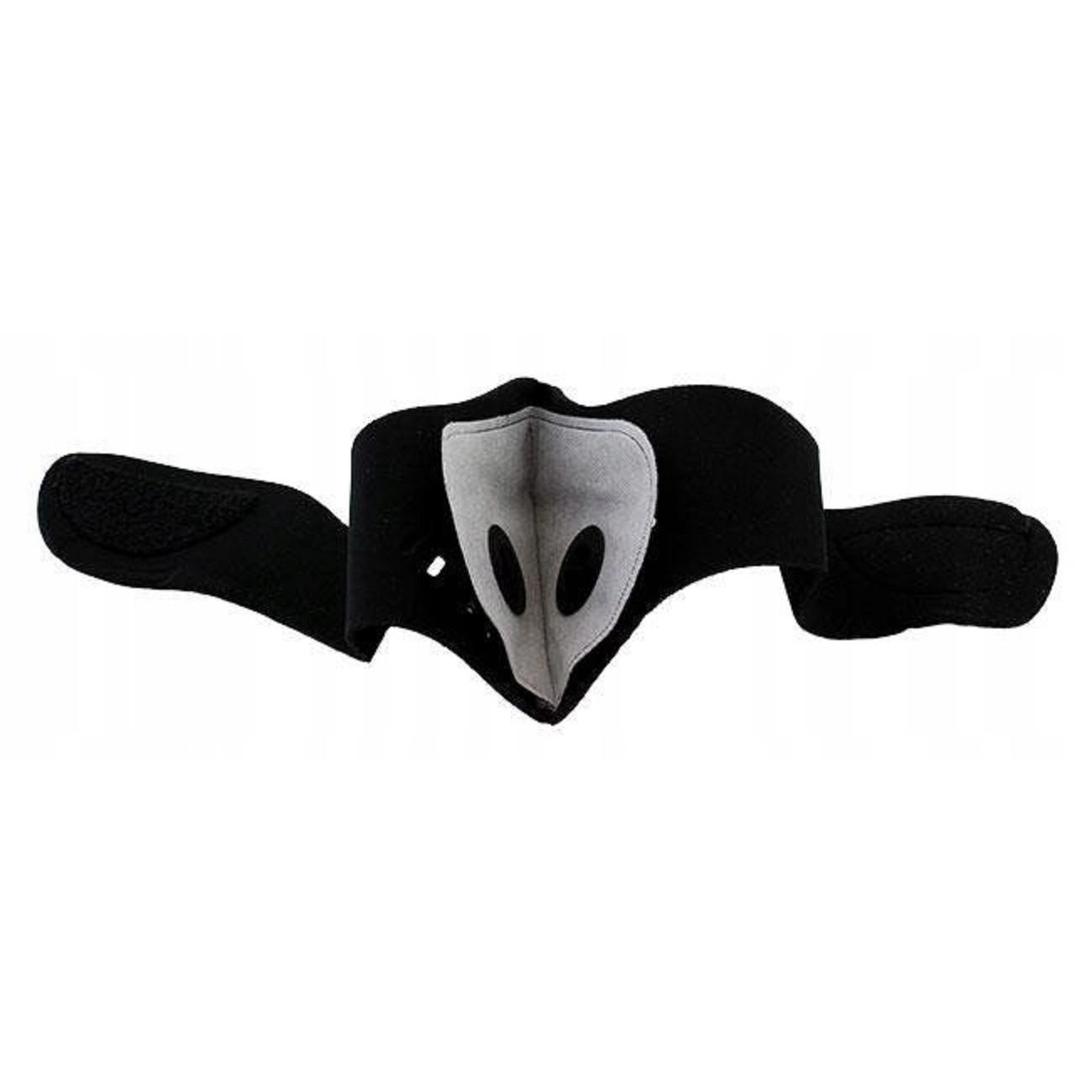 Ochranná maska hypoalergenní s uhlíkovým filtrem megamix.shop