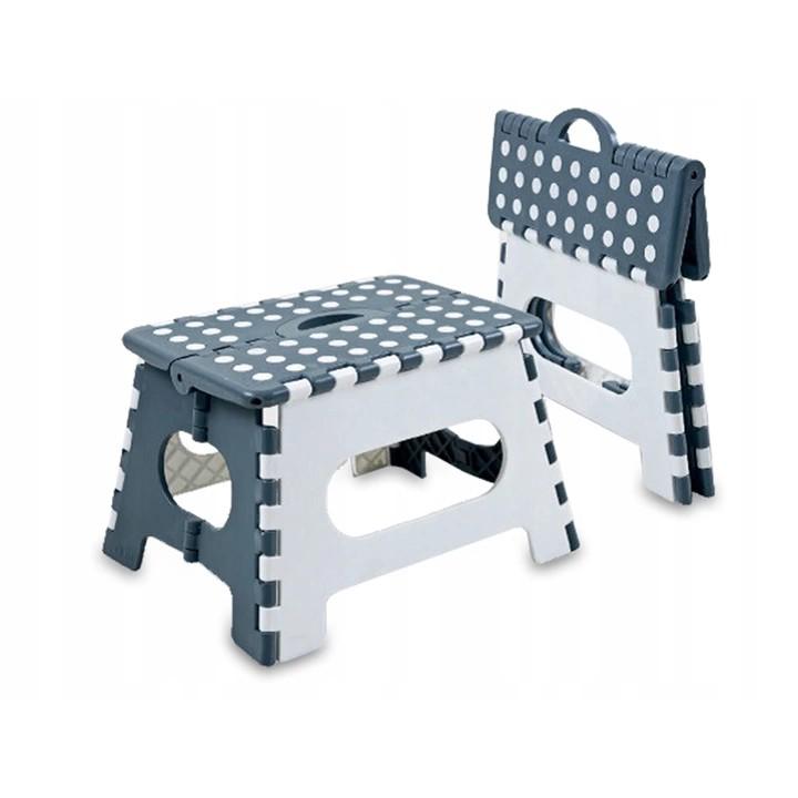 skládací židle do 150kg megamix.shop