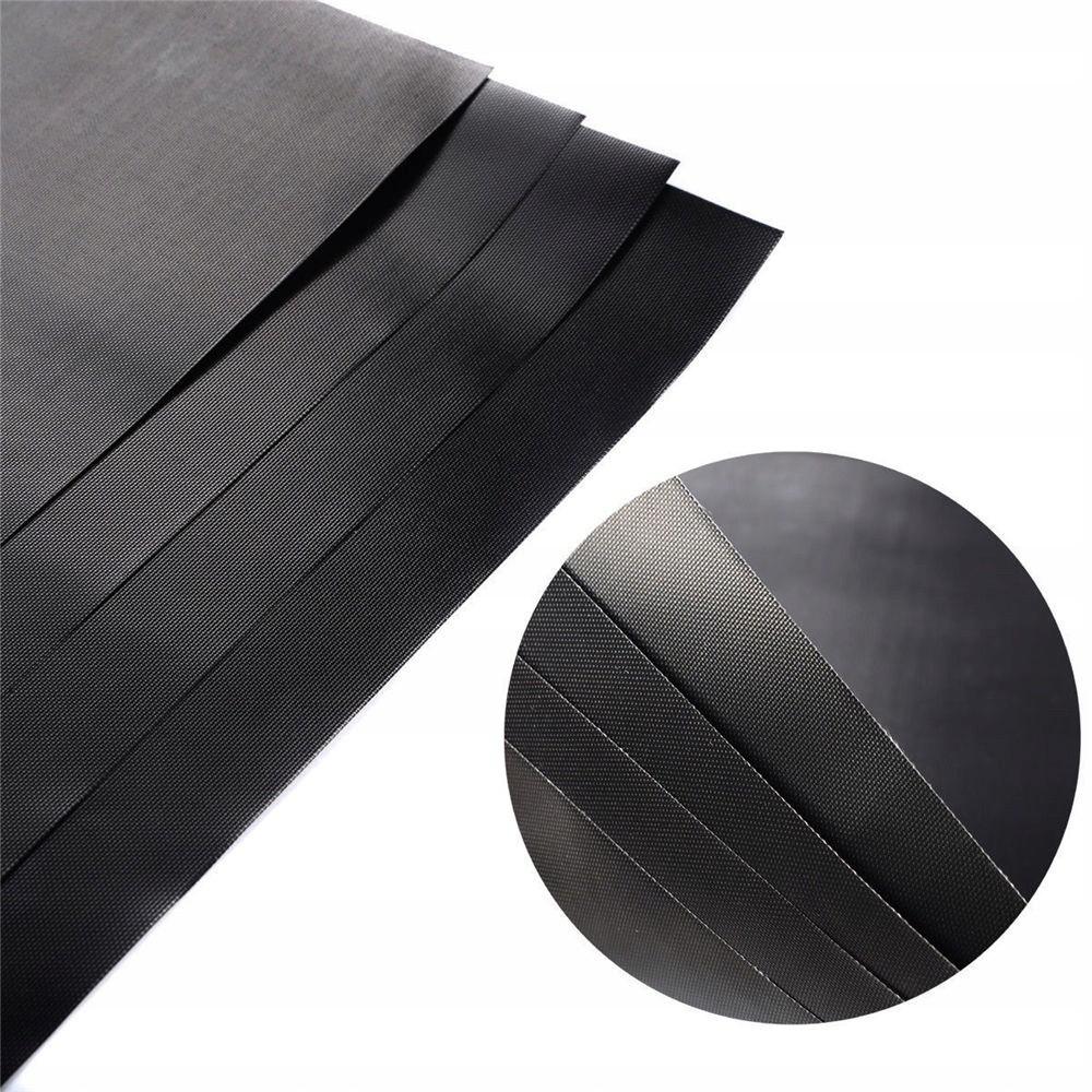 teflonová podložka na gril 5ks 40x33cm omyvatelná megamix.shop