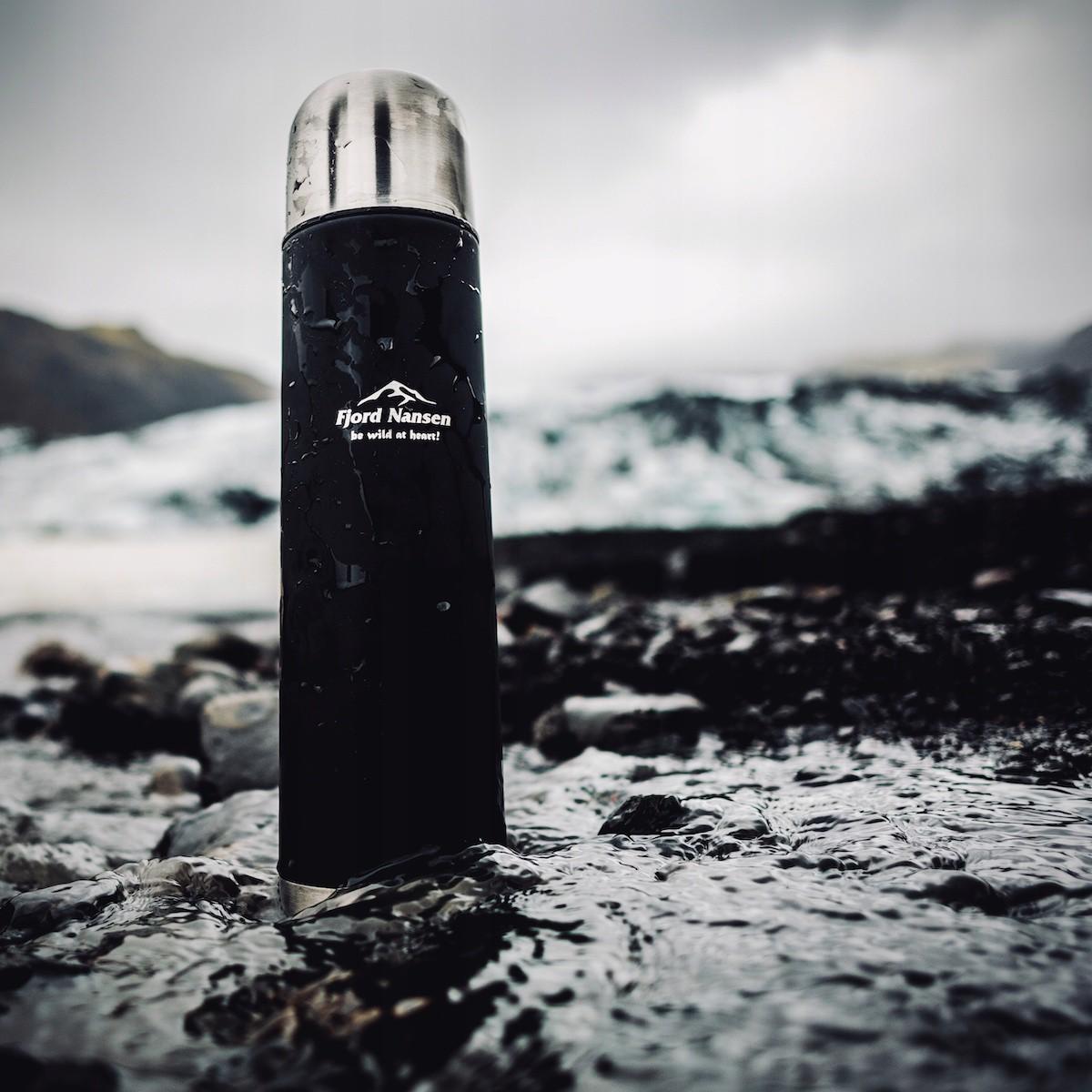 termoska Fjord Nansen Honer 1L megamix.shop